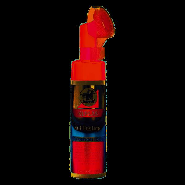 Huflab Huf Festiger - neutral