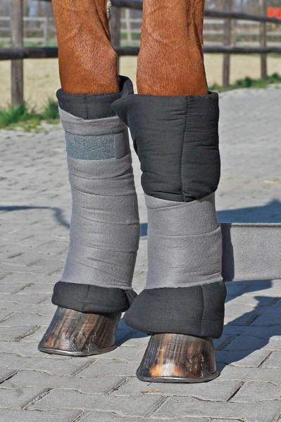 Bandagierpad 90x45 - schwarz