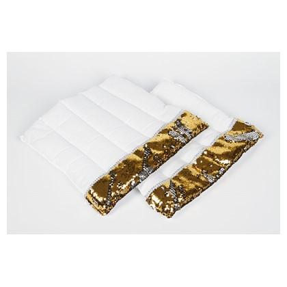 Bandagenunterlagen colour switch - weiß,|1|