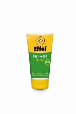 Effol Haut Repair - neutral