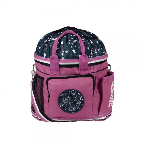 Tasche Accessoire - pink