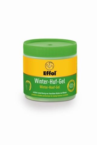 Winter Huf Gel - neutral