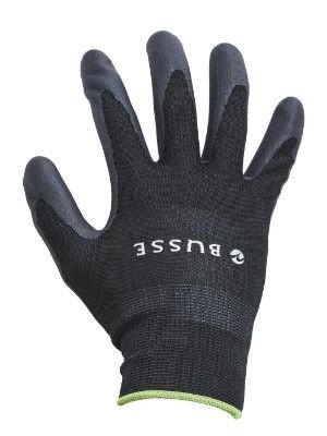 Handschuh Allround - schwarz