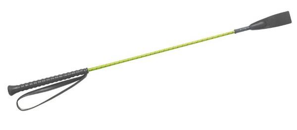 Springstock Nylongespinst Rubber-Griff - farblich sortiert