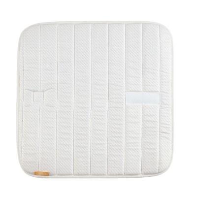 Bandagenunterlagen CLIMALEGS L (CS S/S 20) - coolgrey