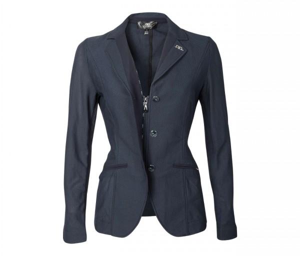 AA Ladies Motion Lite Jacket - navy