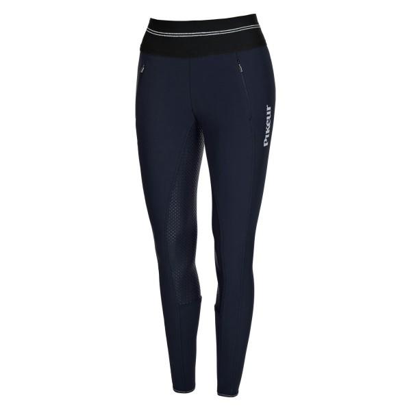 Gia Grip Athleisure - night blue