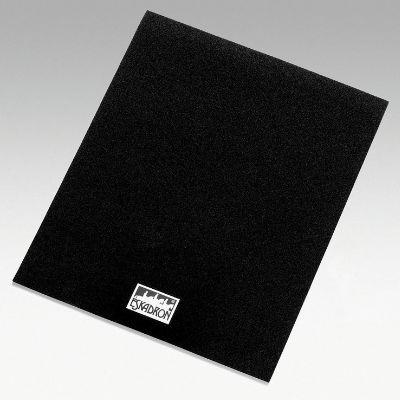 Anti Slip Pad - schwarz