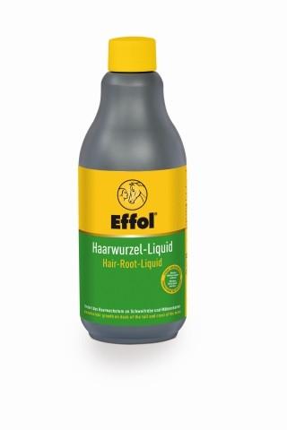 Haarwurzel-Liquid - neutral
