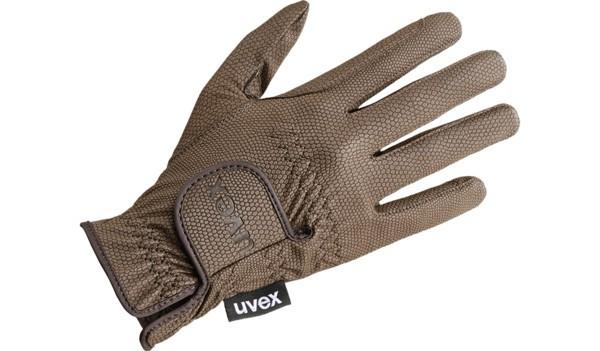 Sportstyle Handschuh - braun