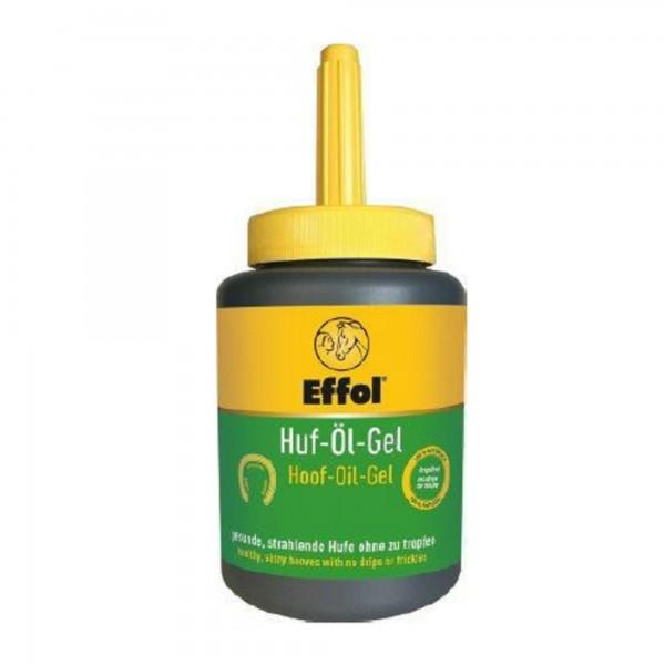 Effol Huf Öl Gel - neutral