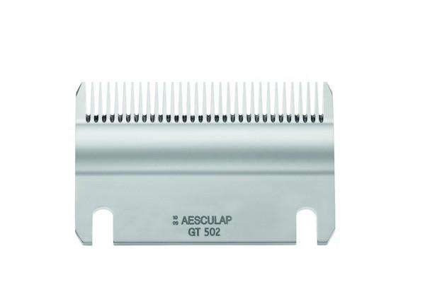 Aesculap Untermesser - neutral