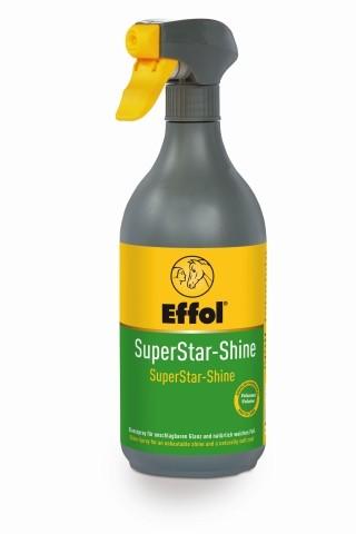 Super Star Shine - neutral