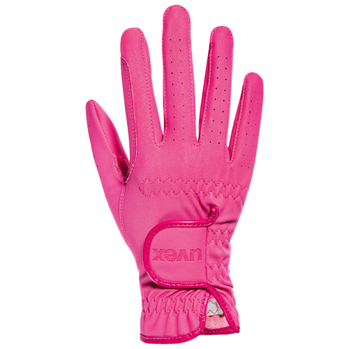 Sportstyle Kids pink - pink