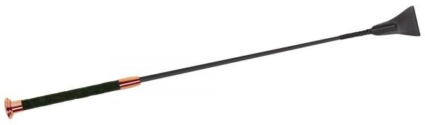 Springstock Silk Touch Prmium - black-rosegold