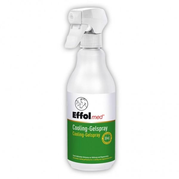 Effol med Cooling Gel Spray - neutral
