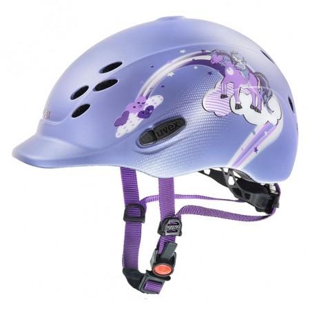 Onyxx Princess violet - violett
