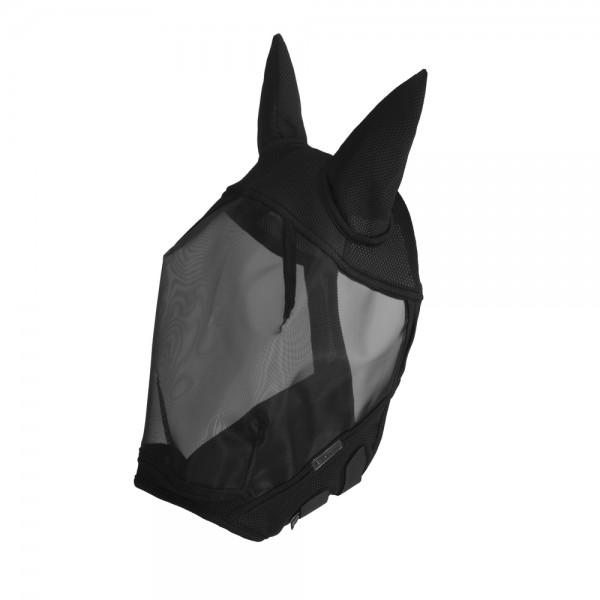 DynAirMesh Fly Mask Reflexx - black