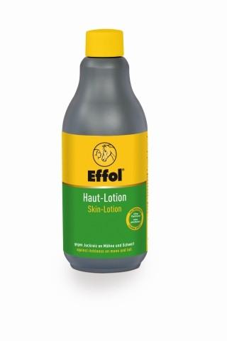 Effol Haut-Lotion - neutral
