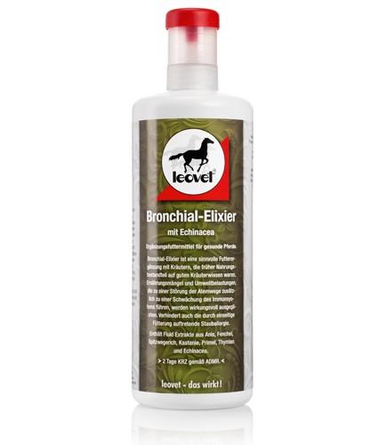 Bronchial-Elexier - neutral