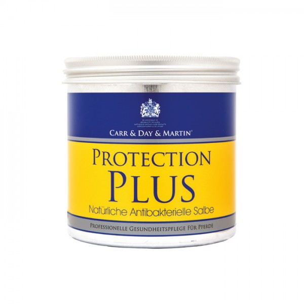 Protection Plus Salbe - neutral