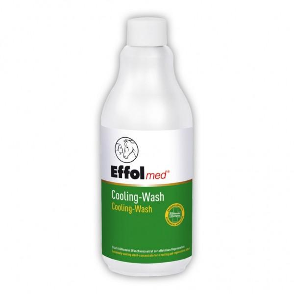 Effol med Cooling Wash - neutral