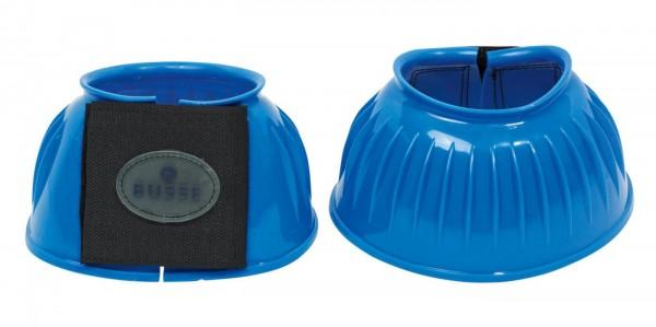Hufglocken Sturdy - blau