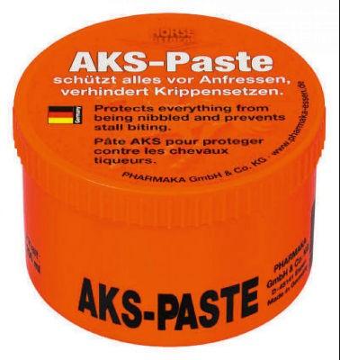 AKS-Paste - neutral