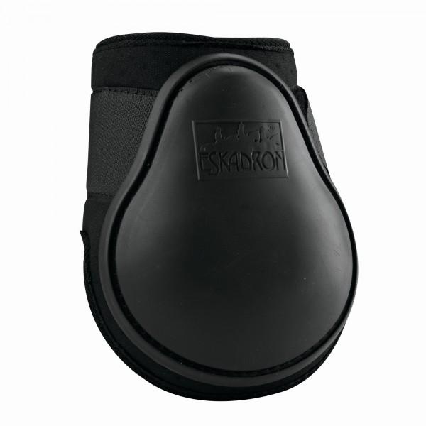 Protection Streichkappen - schwarz